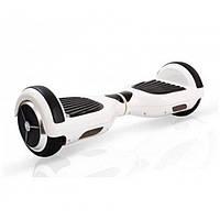 """Гироскутер Smart Balance 6,5"""" Bluetooth белый"""