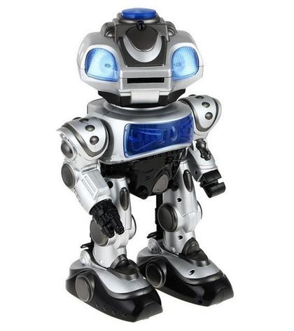 """Робот 903А """"Электрон"""", фото 2"""