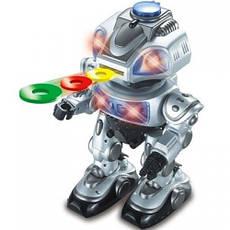 """Робот 903А """"Электрон"""", фото 3"""