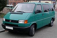 Боковое стекло на фольксваген Т-4, Боковое стекло Volkswagen Transporter