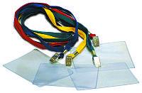 Закруглитель углов KW-triO 09521 с ножами 3/6/10мм, ровный рез, дырокол и высечка (шт.)