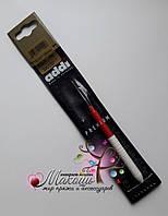 Крючок для вязания с ручкой ADDI (Германия), №1