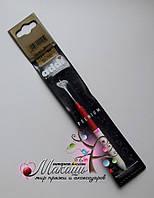 Крючок для вязания с ручкой ADDI (Германия), №1,25