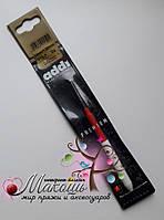 Крючок для вязания с ручкой ADDI (Германия), №1.5