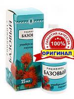 Рициниол базовый Арго для кожи и слизистой, раны, ожоги, герпес, насморк, ожоги, противовоспалительное