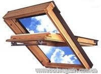 Акция! Мансардные окна VELUX  GZR 3050 CR04 (55*98)