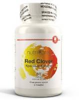 Красный Клевер TSN Арго иммуномодулятор, бактериальные, вирусные инфекции, прыщи, астма, бронхит, ожоги