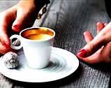Кава мелена оригінальний з Італії Lavazza Tierra ж/б 250 р., фото 5