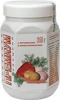 Коктейль ПРЕМИУМ «Овощной»  Арго витамины, минералы, белок, для желудка, кишечника, пребиотик, похудение