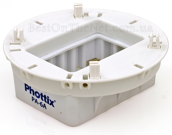 phottix hydra 8 flash kit