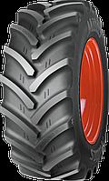 Сельхоз шины Mitas RD-03 540/65R28 D,A8 142,145 (Сельхоз резина 540/65R28, Сельхоз шины r28)