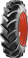Сельхоз шины Mitas TD-19 R-1 18.4-26 A8 156 (Сельхоз резина 18.4-26, Сельхоз шины r26)