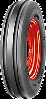 Сельхоз шины Mitas TF-01 F-2 7.50-20 A6,A8 103,96 (Сельхоз резина 7.50-20, Сельхоз шины r20)