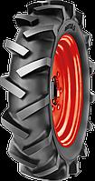 Сельхоз шины Mitas TS-02 R-1 6.5/75-14 A6 72 (Сельхоз резина 6.5/75-14, Сельхоз шины r14)