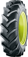 Сельхоз шины Cultor AS-Agri 19 11.2-24 A6,A8 116,108 (Сельхоз резина 11.2-24, Сельхоз шины r24)