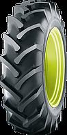 Сельхоз шины Cultor AS-Agri 19 12.4-24 A6,A8 120,128 (Сельхоз резина 12.4-24, Сельхоз шины r24)