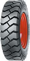 Спец шины Mitas FL-08 180/70-8 A5 125 (Спец резина 180/70-8, Спец шины r8)