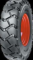 Спец шины Mitas FL-01 6.50-10 A5 125 (Спец резина 6.50-10, Спец шины r10)