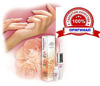 Рициниол К+Н набор для без обрезного маникюра Арго Украина для укрепления ногтей, удаления кутикулы