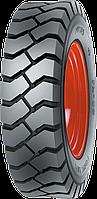 Спец шины Mitas FL-08 6.00-9 A5 121 (Спец резина 6.00-9, Спец шины r9)