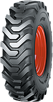 Спец шины Mitas TG-02 R-4 14.00-24 A8 153 (Спец резина 14.00-24, Спец шины r24)
