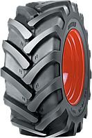 Спец шины Mitas MPT-01 405/70-24  152 (Спец резина 405/70-24, Спец шины r24)
