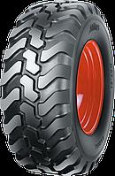 Спец шины Mitas MPT-21 405/70R20 J 152 (Спец резина 405/70R20, Спец шины r20)