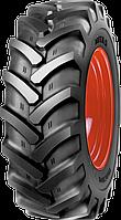 Спец шины Mitas TR-01 R-4 15.5/80-24 A8 159 (Спец резина 15.5/80-24, Спец шины r24)