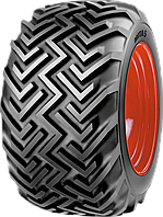 Спец шины Mitas TR-06 31x15.50-15 A8 121 (Спец резина 31x15.50-15, Спец шины r15)