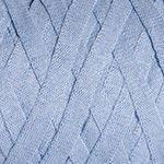 Пряжа Риббон Ribbon YarnArt, № 760, голубой