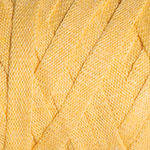 Пряжа Риббон Ribbon YarnArt, № 764, желтый,