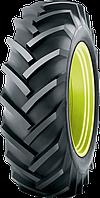 Сельхоз шины Cultor AS-Agri 13 18.4-30 A6,A8 149,141 (Сельхоз резина 18.4-30, Сельхоз шины r30)
