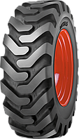Спец шины Mitas TR-09 R-4 16.0/70-20 A8 15 (Спец резина 16.0/70-20, Спец шины r20)
