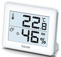 Beurer Термо гигрометр HM 16 4211125679156