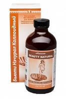 Бьюти Нэчурал коллоидная фитоформула Арго Ad Medicine Великобритания витамины для кожи, волос, ногтей