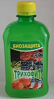 Биопрепарат Трихофит, 0.5л., фото 1