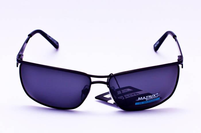 MATRIX Polarizad 08366_c9-91-5