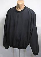Куртка ветровка PRPQUIP, L, спортивная! Отл сост!