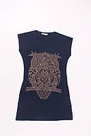 Платье-туника для девочек Benini (140-176)