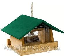 Кормушка для диких птиц FEEDER 1