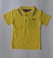 Детская футболка для мальчика от 5 до 8 лет., фото 1