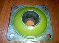 Реставрация подушки двигателя Фотон (foton) 1049а/1069/1099 (задней) полиуретан