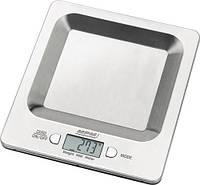 Весы кухонные MPM MWK-04M электронные , фото 1