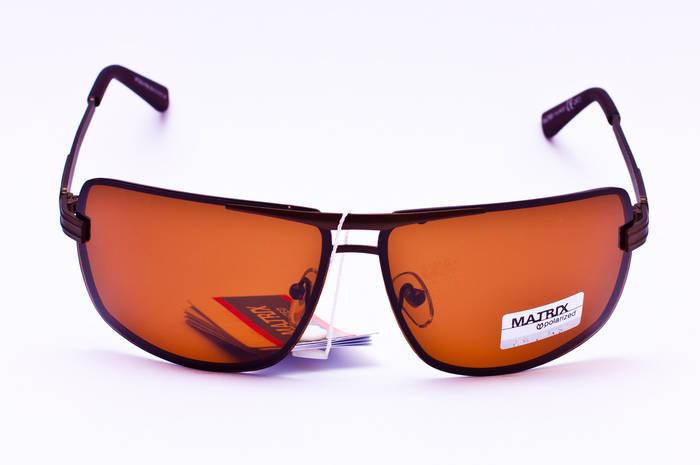 MATRIX Polarizad mt8004_r06-9