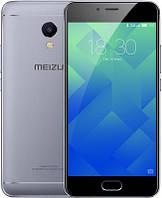Сенсорный мобильный телефон Meizu M5S 3/32 Spase Grey