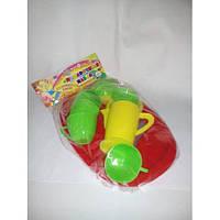 Игровой набор Посуда с разносом 955 в.4 Орион