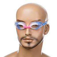 Очки для плавания Sainteve детские SY-4600