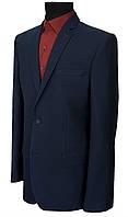 Мужской пиджак классический  RC - № 80/2 - СВ 207, фото 1