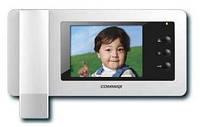 Видеодомофон Commax CDV-40NM
