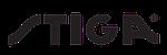 Новинка от Stiga - бензопилы